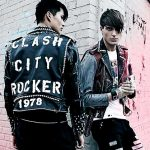 Punk-Rock_2