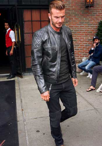 beckham-fashion