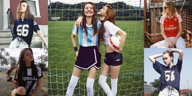 _sport_